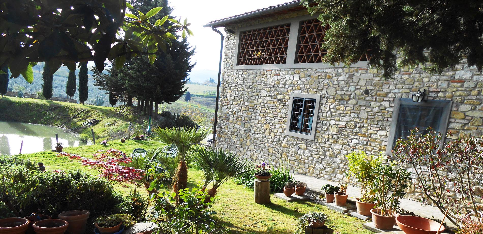 https://www.agriturismocircugnano.it/immagini_banner/03-03-2018/1520076070-11-.jpg