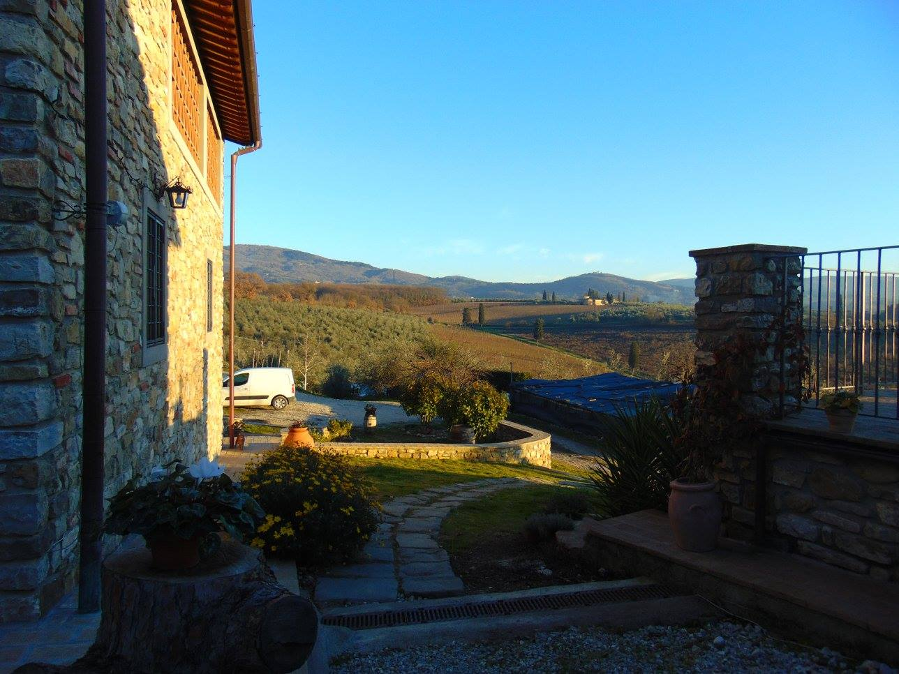 https://www.agriturismocircugnano.it/immagini_pagine/18-02-2018/1518969100-380-.jpg