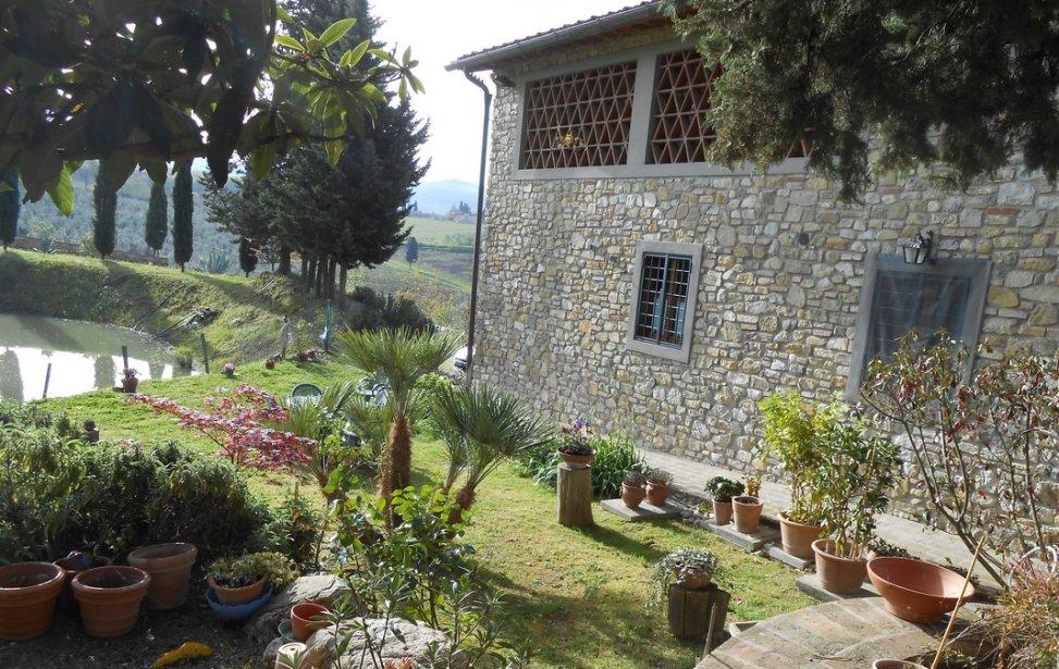 https://www.agriturismocircugnano.it/immagini_pagine/03-03-2018/1520074981-338-.jpg