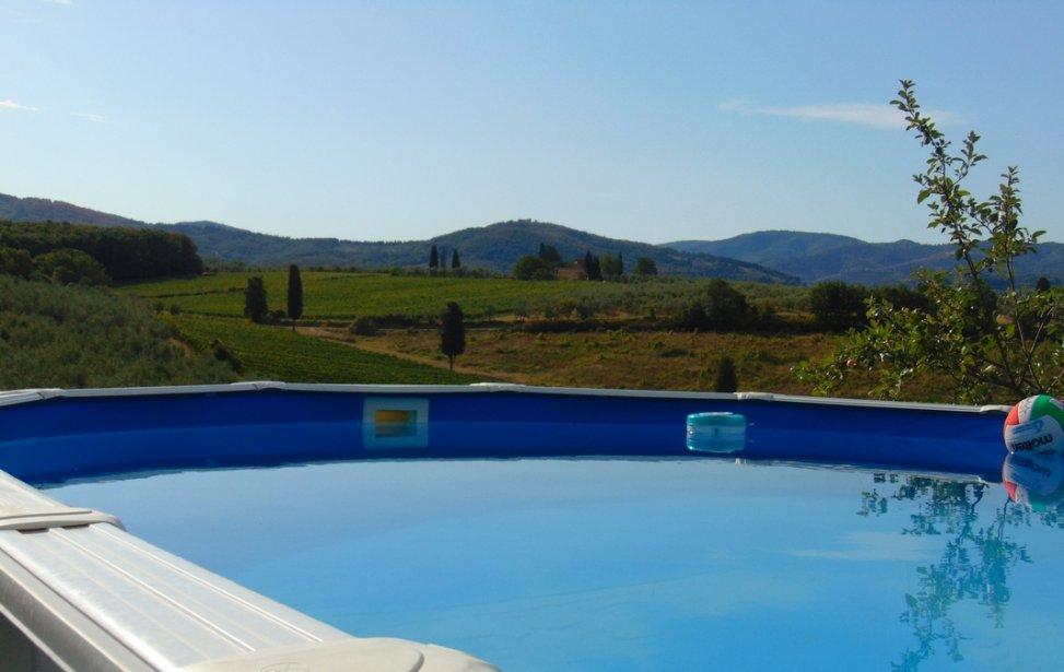 https://www.agriturismocircugnano.it/immagini_pagine/03-03-2018/1520091565-3-.jpg