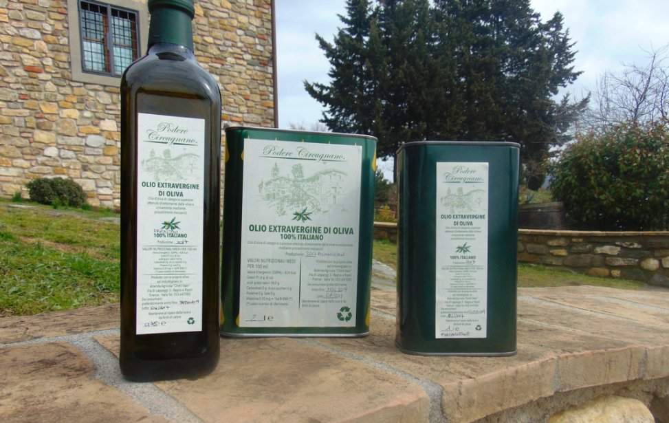 https://www.agriturismocircugnano.it/immagini_pagine/06-03-2018/1520346814-305-.jpg