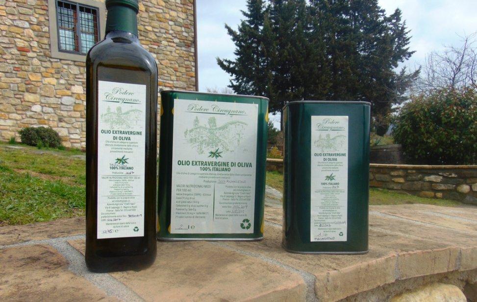 https://www.agriturismocircugnano.it/immagini_pagine/12-03-2018/1520852222-387-.jpg