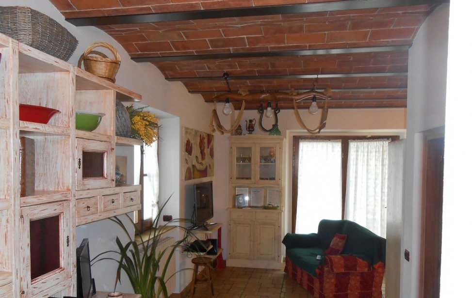 https://www.agriturismocircugnano.it/immagini_pagine/14-01-2018/1515948024-165-.jpg