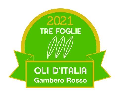 https://www.agriturismocircugnano.it/immagini_pagine/16-05-2021/1621196493-380-.jpg