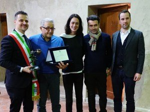 https://www.agriturismocircugnano.it/immagini_pagine/17-02-2018/1518886371-129-.jpg