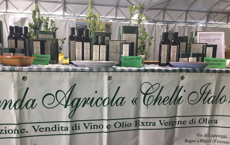 https://www.agriturismocircugnano.it/immagini_pagine/17-02-2018/1518886376-221-.jpg