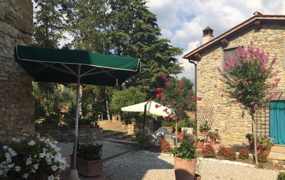 https://www.agriturismocircugnano.it/immagini_pagine/18-02-2018/1518968059-54-.jpg